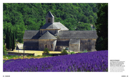 Feuilletage-provence-remarquable-abbaye-senanque