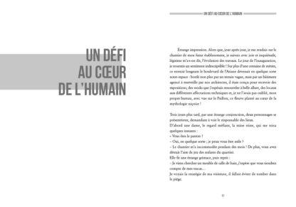 Feuilletage-quartiers-sensibles-ariane-1