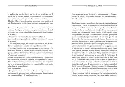 Feuilletage-quartiers-sensibles-ariane-2