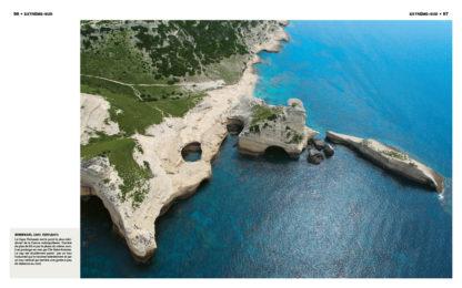 Feuilletage-sites-remarquables-de-corse-2-bonifacio
