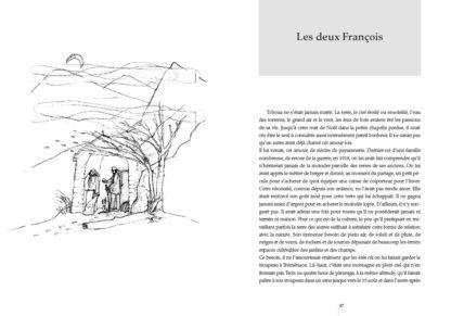 Feuilletage-terres-hautes-les-deux-francois