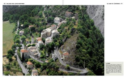 Feuilletage-villages-alpes-maritimes-et-var-la-penne