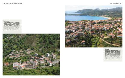 Feuilletage-villages-corse-marignana-corgese