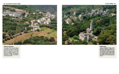 Feuilletage-villages-corse-olmeta-di-capocorso-brando-pozzo