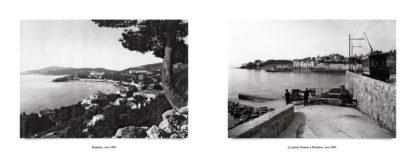 Feuilletage-vues-anciennes-littoral-beaulieu