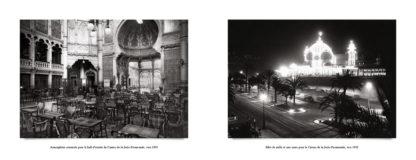 Feuilletage-vues-anciennes-promenade-des-anglais-casino-jetee-promenade