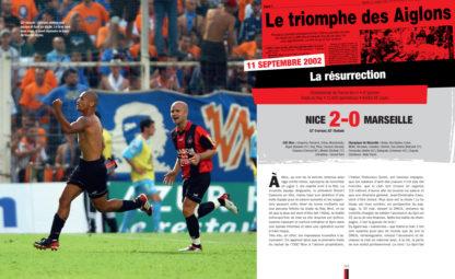 Nice-25-matchs-de-legende-aiglons
