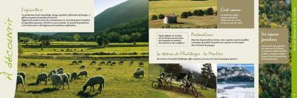 Parc-Naturel-Regional-des-prealpes-d-azur-agriculture