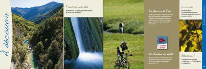 Parc-Naturel-Regional-des-prealpes-d-azur-cascade