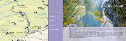 Parc-Naturel-Regional-des-prealpes-d-azur-loup