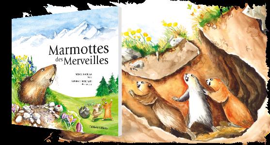 Banniere_jeunesse_Marmottes