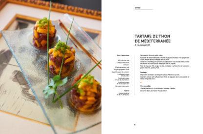 Feuilletage-African-Queen-tartare-de-thon-de-mediterranee