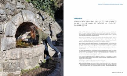 Feuilletage-Monaco-au-fil-de-l-eau-78-79-fontaine