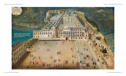 Feuilletage-the-history-of-water-in-monaco-26-27-GB