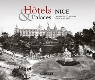 Couv-Hôtels-et-Palaces