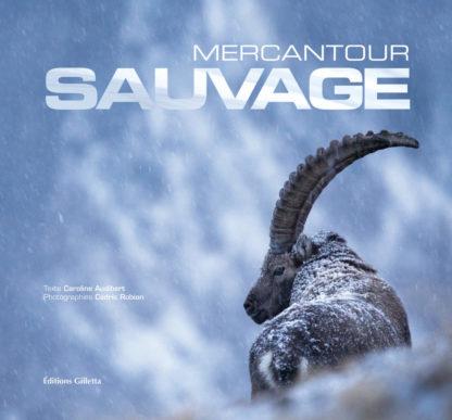 Couv-Mercantour-Sauvage