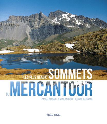 Couv-les-plus-beaux-sommets-du-Mercantour