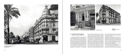 Feuilletage-Hôtels-et-Palaces-Royal