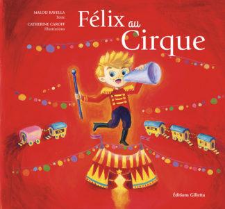 Couv-Felix-au-cirque