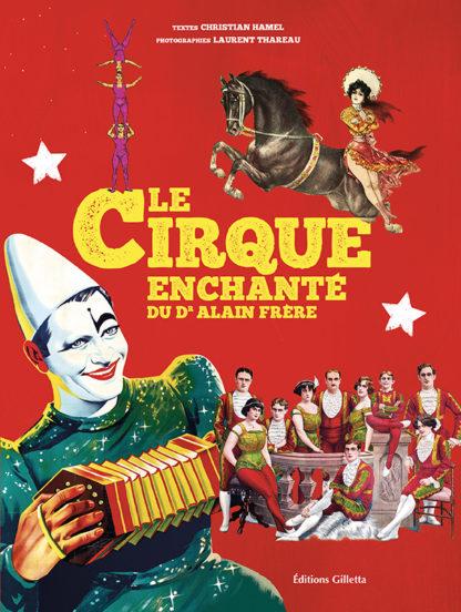 Couv-Le-Cirque-enchanté