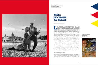 Feuilletage-Le-Cirque-enchanté-Nice