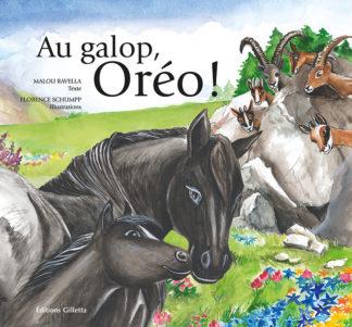 Couv-Au-galop-Oréo!
