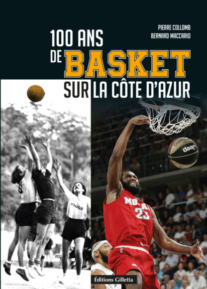 Couv-100-ans-de-basket-sur-la-côte-d'azur