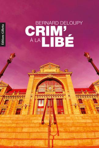 Couv-Crim'-à-la-Libé