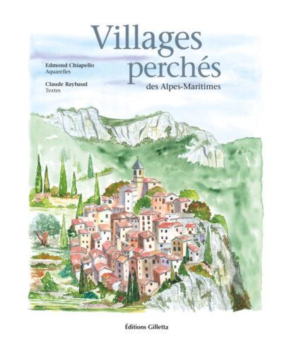 Couv-Villages-Perchés