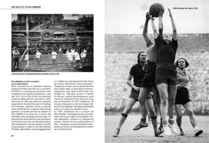 Feuilletage-100-ans-de-basket-sur-la-Côte-d'Azur-1920-1945