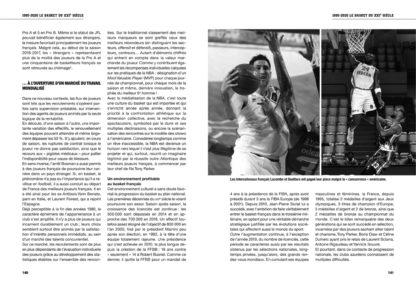 Feuilletage-100-ans-de-basket-sur-la-Côte-d'Azur-1955-2020