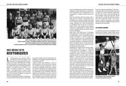 Feuilletage-100-ans-de-basket-sur-la-Côte-d'Azur-1970-1995