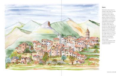 Feuilletage-Villages-Perchés-Marie