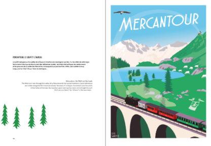 Feuilletage-Mercantour-Eric-Garence-editions-Gilletta