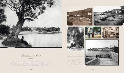 Feuilletage-Jean-Gilletta-et-la-cote-d-azur-150-151