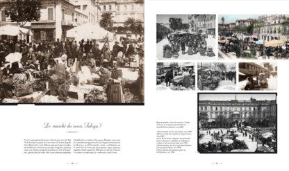 Feuilletage-Jean-Gilletta-et-la-cote-d-azur-78-79