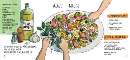Feuilletage-Dans-la-cuisine-de-Mémé-salade-niçoise