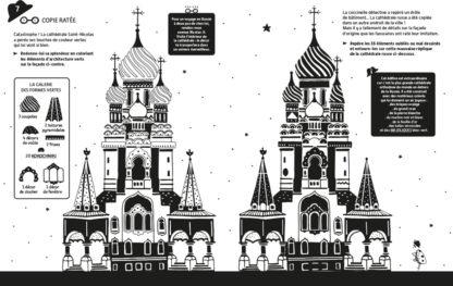 Nice-Mission-Vert-cathedrale-saint-Nicolas