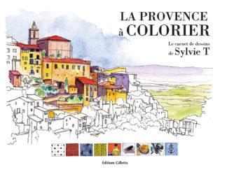 Couv-Provence-a-colorier.jpg