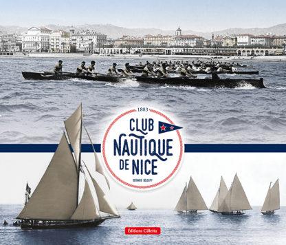 Couv-Club-Nautique-De-Nice