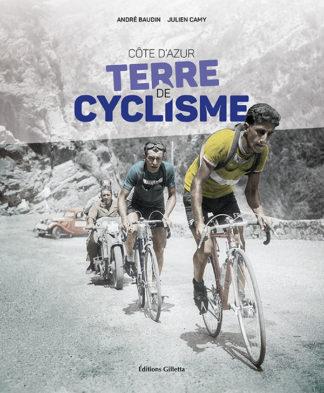 Couv-Côte-dAzur-Terre-de-Cyclisme