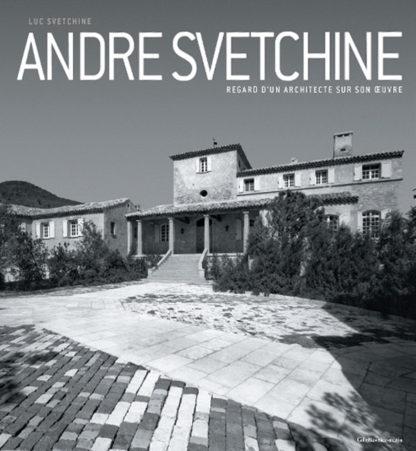 Couv-André-Svetchine