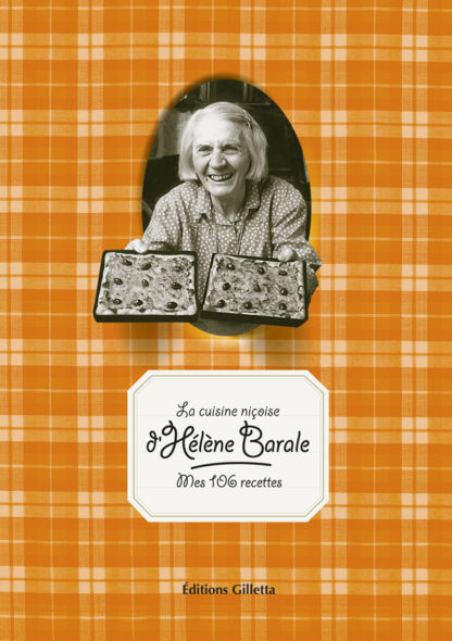 Couv-la-cuisine-nicoise-dHelene-Barale