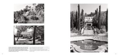 Feuilletage-André-Svetchine-jardin