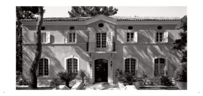Feuilletage-André-Svetchine-villa