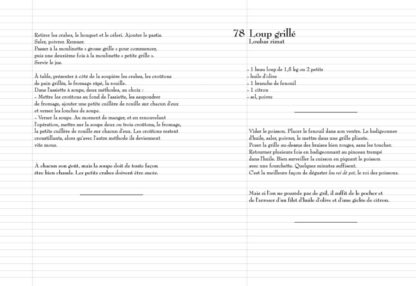 Feuilletage-La-Cuisine-nicoise-dHelene-Barale-Loup