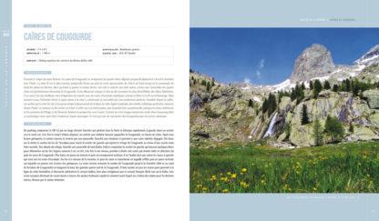 Les-plus-beaux-sommets-du-Mercantour-Caires-de-Cougourde-