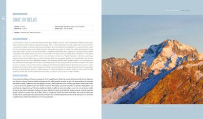 Feuilletage-Les-plus-beaux-sommets-du-Mercantour-Gelas