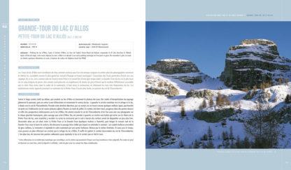 Feuilletage-Les-plus-beaux-sommets-du-Mercantour-lac-dAllos