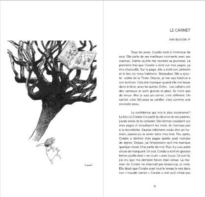 Feuilletage-Tempêtes1